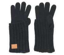 Swell - Handschuhe für Damen - Schwarz