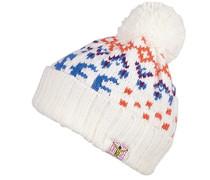 Orania - Mütze für Damen - Weiß