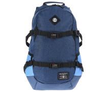 Jaywalker - Rucksack für Herren - Blau