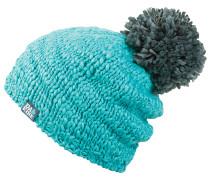 Alex - Mütze - Blau