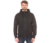 Branston Campus - Jacke für Herren - Schwarz