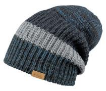 Frisco - Mütze für Herren - Streifen