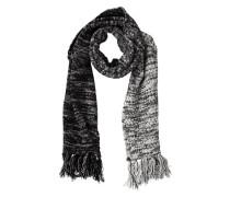Slushy - Schal für Damen - Schwarz