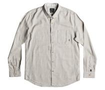 Chapmanseas - Hemd für Herren - Beige