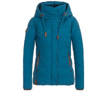 Pronto Salvatore - Jacke für Damen - Grün