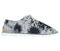 Wahine 2 AOP - Sneaker für Damen - Blau