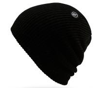 Power - Mütze für Damen - Schwarz
