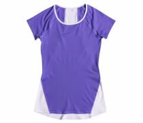 Tri Me - T-Shirt für Damen - Lila