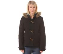 Peek N Peak - Jacke für Damen - Schwarz