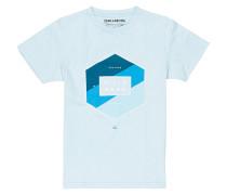 Access - T-Shirt für Jungs - Blau