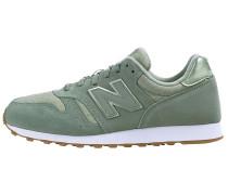 Wl373 B - Sneaker - Grün