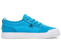Evan - Sneaker für Jungs - Blau