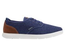 Wino Cruiser LT - Sneaker für Herren - Blau