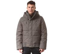 Whistler Hdd Bomber - Jacke für Herren - Grau