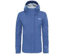 Venture 2 - Funktionsjacke für Damen - Blau