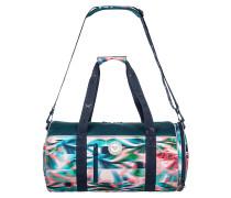 El Ribon2 - Tasche für Damen - Grün