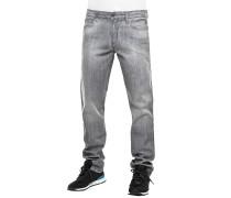 Nova - Jeans für Herren - Grau