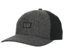 Passage - Cap für Herren - Schwarz