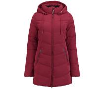 Control - Jacke für Damen - Rot