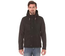Appa Sport - Jacke für Herren - Schwarz