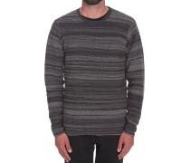 Curtis Crew - Sweatshirt für Herren - Grau