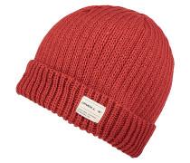 Bouncer - Mütze für Herren - Rot