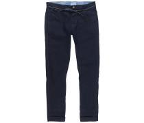Pallet - Stoffhose für Herren - Blau