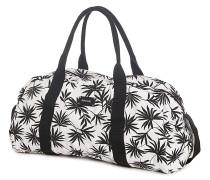 Oasis Palm - Tasche für Damen - Schwarz