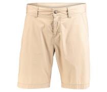 Sundays - Shorts für Herren - Beige