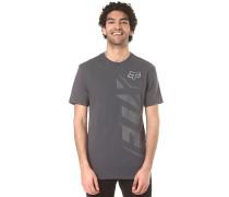 Scaled Premium - T-Shirt für Herren - Schwarz