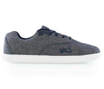 Cali - Sneaker für Herren - Blau
