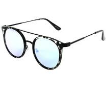 Kandy GramSonnenbrille Schwarz