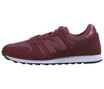 Wl373 B - Sneaker - Pink