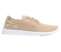 Scout - Sneaker für Herren - Beige