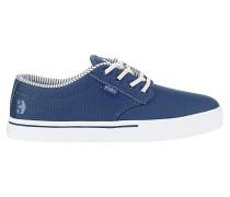 Jameson 2 - Sneaker für Damen - Blau