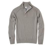 Peller - Sweatshirt für Herren - Grau