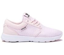 Hammer Run - Sneaker - Pink