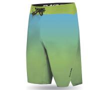 Accelerator - Boardshorts für Herren - Grün