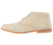 Slhroyce Desert Suede - Fashion Schuhe