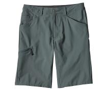 Quandary - 12 in. - Shorts für Herren - Grün