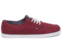 Topaz - Sneaker für Herren - Rot