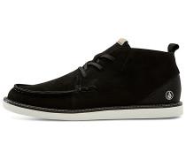 Salton - Sneaker für Herren - Schwarz