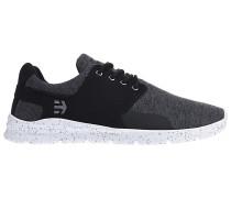Scout XT - Sneaker - Schwarz