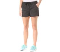 Lizzy - Hose für Damen - Schwarz