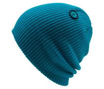 Power - Mütze für Damen - Blau