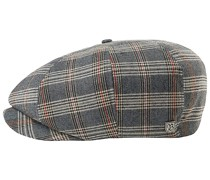 Brood Mütze