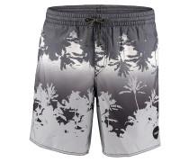 Palm - Boardshorts für Herren - Schwarz