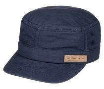 Renegade 2 - Snapback Cap für Herren - Blau