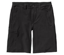 Tribune - Shorts für Herren - Schwarz
