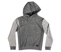 Icy Giants - Sweatshirt für Jungs - Grau